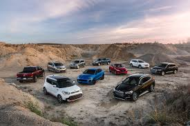 2018 10Best Trucks And SUVs: The Best Models In Every Segment Trucks And Suvs Are Booming In The Classic Market Thanks To Ford Suv Or Truck Roush Best Compact Luxury Porsche Macan 8211 2017 10best Us October Sales Report Win Cars Lose Cleantechnica Texas Auto Writers Association Names Best Trucks Cuvs Nissan Cape Cod Ma Balise Of Toyota End Joint Trucksuv Hybrid Development Motor Trend Squatted Youtube Mercedesbenz Gls450 Offers Experience Form S Rv Trailers On Beach At Nipomo Pismo Gmc And Henderson Chevrolet