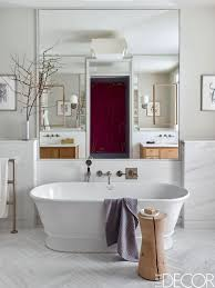 80 Best Bathroom Design Ideas - Gallery Of Stylish Small & Large ... Designer Bathrooms By Michael Custom Bathroom Londerry Nh North Andover Ma Blog Mal Corboy Design Bathroom Designer Mirror Ideas Inspiration Gabby Home Portfolio Expert Consult Build Floor Plan Options Planning Kohler 14 Best Makeovers Before After Remodels Tricks For A Cleanerlooking Real Simple Contemporary Pictures Tips From Hgtv Darren Genner Is Australian Of The Year The In Montreal South Shore Ateliers Jacob 50 Small 2018 Youtube