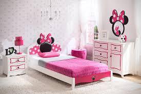 Mickey And Minnie Bathroom Accessories by Amazon Com Delta Children Twin Bedroom Collection Disney Minnie