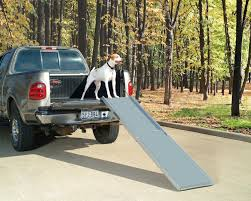 Solvit XL Telescopic Dog Ramps| Extra Long Dog Ramps From Easy Animal Inexpensive Doggie Ramp With Pictures Best Dog Steps And Ramps Reviews Top Care Dogs Photos For Pickup Trucks Stairs Petgear Tri Fold Reflective Suv Petsafe Deluxe Telescoping Pet Youtube The Writers Fun On The Gosolvit And Side Door Dogramps Steps Junk Mail For Cars Beds Fniture Petco Lucky Alinum Folding Discount Gear Trifolding Portable 70 Walmartcom 5 More Black Widow Trifold Extrawide