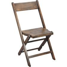 Advantage Slatted Wood Folding Wedding Chair - Antique Black [WFC-SLAT-AB] Antique Folding Wood Cane Steamer Deck Chair Patio Lounge W Footrest Civil War Carpet Seat Camp As In Museum Sold Solid Mahogany Step Library Ladder Style Reproduction Design Hot Item Ly001 Popular Kids Wooden Rocking 1 X Chairs 9 Vintage House Fniture Osp Home Furnishings Bristow Steel Finis Set Of 4 Black Vintage Folding And Conjoined Chairs Oakwood 1930s Trying To Repair An Need Preservation Advice Beech Wood Foldable Chair