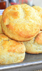 Honey Butter Biscuits - Will Cook For Smiles Any Love For Bucees Album On Imgur Uncategorized Itinerant Foodies Beigebisque Gas Ranges The Home Depot Mens Country Deep I Miss Mayberry The Sabbatical Chef Beer Tablejosh Tompson Lyrics Youtube Josh Thompson On Table Reviews Archives Page 3 Of 4 Baking Explorer Biscuits Sweettooth In Seattle Where To Eat And Drink In San Francisco Napa Nashvillefoodtruckjunkie Fan Blog Of All Things Food Trucks