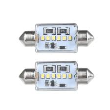 t10 501 194 6smd 2016 led indicator light bulbs led factory mart