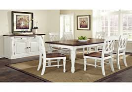 Round Kitchen Table Sets Kmart by Kids Table And Chair Set Kmart Good Essential Kmart Outdoor