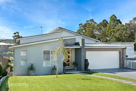 100 Where Is Jamberoo Located 17 OMara Place NSW 2533 House For Sale Domain