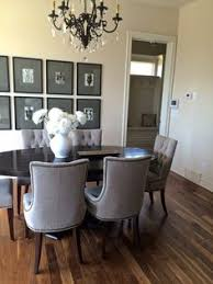 Lauzon Hardwood Flooring Distributors by This Antique Dining Room Has Been Created With Lauzon Decozone