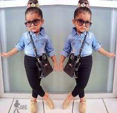 25 girl swag ideas swag fashion girls