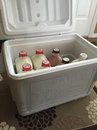 Oberweis Milk Delivery