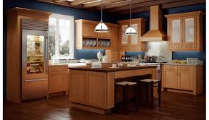Kitchen Elegant Pendant Lamp Decor With Transparants Roof Buy Cabinets Brown Wooden