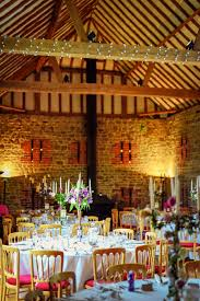17 Awesome Autumn Barn Wedding Venues | CHWV 3 Local Wedding Venues That Are Off The Beaten Path In Country Hitchedcouk Asian Halls Banqueting In Middlesex Harrow West Lains Barn Wedding Venue Pferred Supplier Neale James Best Rustic Bridesmagazinecouk Bridesmagazine 267 Best Chwv Barns Images On Pinterest Halfpenny Ldon Dress For A Pink Yurt 14 Of Venues Just Outside Evening 25 Ldon Ideas 21 Alternative Edgy Couples Reception 30 Outdoors Eclectic Unique Beautiful