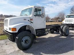Diesel Trucks: Diesel Trucks For Sale In Zanesville Ohio Dave Knapp Ford Lincoln New 2017 2018 Used Cars 2019 20 Car Two Men And A Truck Your Local Dayton Springfield Movers Page 3 Trucks Houston Release Date Found A Deal On Craigslist List Here Archive 20 The Cheap For Sale In Ccinnati Louisville Columbus And Heres Furthest Youve Ever Gone To Buy In Ohio Best Of The M35a2 Enthill Craigslist Org Best Oh For Image Collection
