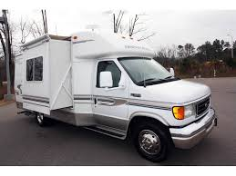 Top 25 Mebane, NC RV Rentals And Motorhome Rentals | Outdoorsy Commercial Truck Rental And Leasing Paclease Kona Ice Uhaul Moving Storage At 64 East 22 Photos Self 4720 Rv Rentals D H Rv Center Apex North Carolina Lowes In Knightdale Nc Excess Units Hwy 401 Raleigh Storesmart Selfstorage That Lowass Bridge Will Not Stop Destroying Vans In 2018 Iconssocmalkedin Budget American Movers Enterprise Cargo Van Pickup