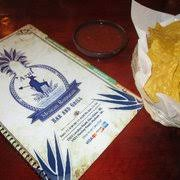 El Patio Eau Claire Express by Azul Tequila 21 Reviews Mexican 2503 London Rd Eau Claire