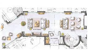 architecte d interieur j ai visité bts architecte d interieur pour le mien