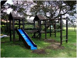 Backyards: Fascinating Backyard Jungle Gym Plans. Modern Backyard ... Our Kids Jungle Gym Just After The Lightning Strike Flickr Backyards Mesmerizing Colorful Pallet Jungle Gym Kids Playhouse Backyard Gyms Home Interior Ekterior Ideas Fascating Plans Modern Ohana Treat Last Minute August Special Vrbo Outdoor Fitness Equipment Stayfit Systems Gyms For Outdoor Plans Free Downloads Junglegym Dreamscape Swing Set 3 Playset Eastern Speeltoren Barn Bridge Module Tuin Ideen Wooden Playsets L Climb Playground