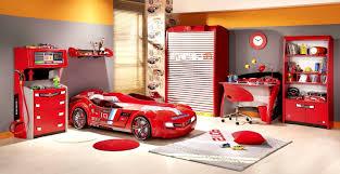 Accessoriesmesmerizing Room Decorating Ideas Boys Decor Kids Car Bedroom Theme Themes Ferrari Bunkbed Toddler Part 92