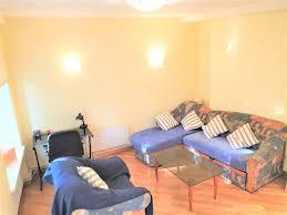 100 Design Apartments Riga Studio Apartment At Jauniela 17 LV1050 Latvia For
