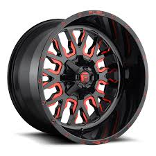 Wheel Collection - Fuel Off-Road Wheels Cheap Rims For Jeep Wrangler New Car Models 2019 20 Black 20 Inch Truck Find Deals Truck Rims And Tires Explore Classy Wheels Home Dropstars 8775448473 Velocity Vw12 Machine 2014 Gmc Yukon Flat On Fuel Vector D600 Bronze Ring Custom D240 Cleaver 2pc Chrome Vapor D560 Matte 1pc Kmc Km704 District Truck Satin Aftermarket Skul Sota Offroad