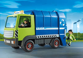Playmobil Construction Recycling Truck Recycling Truck Playmobil Toys Compare The Prices Of Building Set 6110 Playmobil Green Playmobil City Life Toys Need A 5938 In Stanley West Yorkshire Gumtree Recycling Truck City 4418 Lorry Garbage Rubbish Refuse Action Tow Lawn Mower And Games Others On Carousell Find More Recyclinggarbage For Sale At Up To 90 Off Another Great Find Zulily Play By Review Youtube Toy Best Garbage Store View