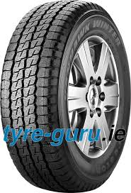 Firestone Vanhawk Winter 215/75 R16C 113/111R - Tyre-guru.ie Firestone Desnation Mt2 And Transforce At2 Roadtravelernet Tires For Trucks Light Choosing The Best Wintersnow Truck Tire Consumer Reports Ratings Sizing Cstruction Maintenance Basics Recalls At Vs Bfg Ko Nissan Titan Forum Is Saying That This Nail Too Close To My Sidewall Car With Accsories Releases New Fs818 Radial Truck Tire Dueler Revo 2 Eco Firestone Desnation