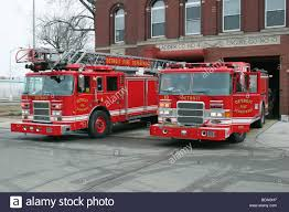 Ladder Co 4 Engine Co10 Detroit Fire Department Detroit MI USA These ... Harmony Fire Company Apparatus Apparatus Notables Home Rosenbauer Leading Fire Fighting Vehicle Manufacturer City Of Sioux Falls About Us South Lyon Department The Littler Engine That Could Make Cities Safer Wired Suppression In The Arff World What Can We Learn Resource Chicago Truck Companies Video Compilation Youtube Rescue Squad Southampton Deep Trucks Coburn House 16 Jan 2005 In Area Pg Working And Photos From Largo Townhouse