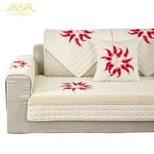 Sofa Cover Target Canada by Walmart Sofa Slipcover Stretch Target Slipcovers T Cushion Couch