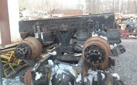 EATON DS462/RS462 FOR SALE #358487 Eaton Rs402 For Sale 2752 Peterbilt 377 Spring Hanger 357751 Gabrielli Truck Sales 10 Locations In The Greater New York Area Coast Cities Equipment Caterpillar 3406b Engine Assembly 357776 Meritorrockwell Rrrs23160 522812 Quality Center Hino Mitsubishi Fuso Jersey Near Ds404 Front Rears 359548 555445 Allison Other Ecm 356527 358809