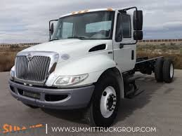 International 4300 In Albuquerque, NM For Sale ▷ Used Trucks On ... Sun City Motors Alburque Nm New Used Cars Trucks Sales Service Bullz Truck Club Youtube 5tfnx4cn3ex036618 2014 White Toyota Tacoma On Sale In Intertional 4300 In For On Quality Buick Gmc Is A Dealer And New Car Jackson Equipment Co Heavy Duty Truck Parts Melloy Nissan Your Vehicle Dealer Campers For Sale Mexico Ultimate Car Accsories Jlm Auto Step Vans N Trailer Magazine