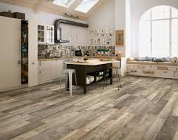 Tiles For Kitchens Ideas Kitchen Tile Ideas Extraordinary Floors And Walls Btw