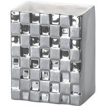 kleine wolke badezimmer wc check kaufen hertie de