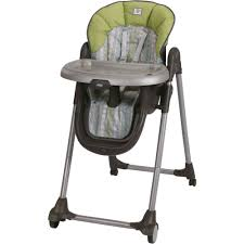 100 Make A High Chair Cover Graco Meal Time Baby Rory Walmartcom