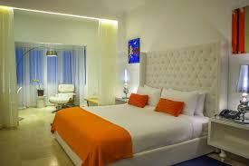 Room Rooms Hotel Jamaica Decor Modern On Cool Under Home Interior