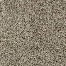 Par Rating Carpet by Rapid Install Rookie I Color Grey Flannel Texture 12 Ft Carpet