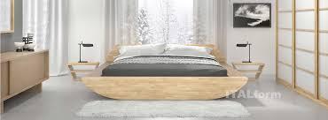 bedroom macys kids beds full size wood bed frame wood platform