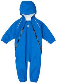kids u0027 one piece suits