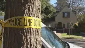 Christmas Tree Lane Palo Alto by Palo Alto Police Describe Deadly Officer Involved Shooting On