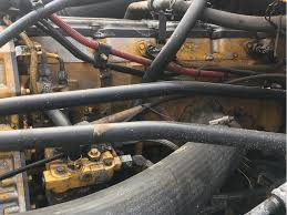 USED CAT C15 475/500 HP FOR SALE #1767 Gabrielli Truck Sales 10 Locations In The Greater New York Area New 2008 Cat C12 Truck Engine For Sale In Fl 1123 Used 2003 Mack Ami 335 W Jake 1660 Cadian Military Pattern Truck Wikipedia Kinijos Foton Parts 4110001883 Droselini Kabeli Gamintojai Paul Masse Chevrolet South Wakefield Ri A County And Detroit Engines 1996 Ford 83l Stock P550 Engine Assys Tpi China Peb Auto Bearing M1264810 Manufacturer 2005 Mercedesbenz Om924 La 1118 Contractors Hot Line 0910