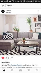 Lovesac Sofa Knock Off by Taupe Chenille Chaise Sectional Debating Whether To Go Tan Or