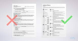 Do Fancy Resumes Work – Salumguilher.me Remarkable Resume Examples Skills 2019 Should A Graphic Designer Have Creative Zipjob Templates Best Template 2017 Simple What Are The For Career Search Example Inspirational Good It Awesome Luxury Free Word Of Great Elegant Rumes Format Updated Latest Download Xxooco Ideas Microsoft Best Resume Mplates 650841 Top Result Amazing