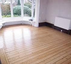 Drum Floor Sander For Deck by Floor Oak Floor Sanding Perfect On Within Fine Wooden Hardwood