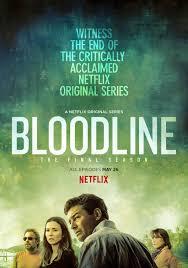 Bloodline TV Series 2015 2017
