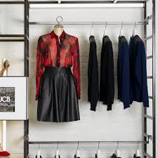 Mobile Boutique Business Plan Fashion Sta ~ Allanrich
