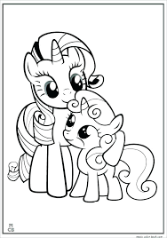 My Little Pony Equestria Girl Coloring Pages To Print Printable Sheets Twilight Sparkle Princess Pr
