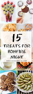 Best 25+ Backyard Bonfire Party Ideas On Pinterest | Bonfire Ideas ... Best 16 Backyard Bonfire Ideas On The Before Fire On Backyard In The Dark Background Stock Video Footage Old Wood Shed Youtube Rdcny How To Throw Bestever With Jam Cabernet Top 52 Rustic Wedding Party Decor Addisons Support Advocacy Blog Ultra Where Friends Are Wikipedia Marketing Material Oconnor Brewing Company Backyards Splendid Safety In Pit Placement Free Images Asphalt Fire Soil Campfire 5184x3456 Bonfire Busted Flip Flops