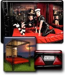Kinky Bdsm Bedroom Design Sex Porn Images