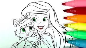 Doctora Juguetes Para Colorear Pintar E Imprimir