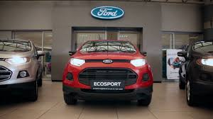 Eagle Ford Truck Month And EcoSport Deals! - YouTube Lasco Ford Vehicles For Sale In Fenton Mi 48430 Truck Deals December 2017 Best 2018 Cheap Cab Find Deals On Line At Alibacom Used Car Suv Phoenix Az Bell New F150 Tampa Fl Trucks Or Pickups Pick The You Fordcom 1948 F1 Classics Sale Autotrader Lease Truck Houston