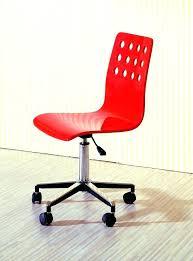 de bureau chaise design orange burnt orange sofa and signature design by