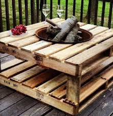 If You Love Pallet Projects Are At Right Place Might Have Made