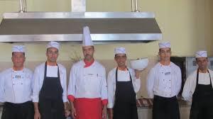 equipe de cuisine le chef de cuisine et equipe picture of hotel lella
